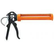 Spit fugepistol H240