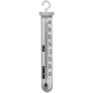Agimex køleskabs-termometer