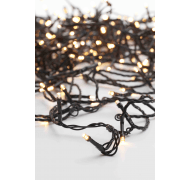 Dacore LED kæde 300 lys