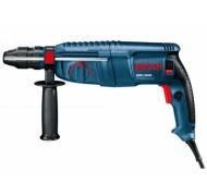 Bosch borehammer 720W       *U