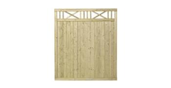 Kalmar hegn