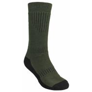Pinewood sokker Drytex Middle