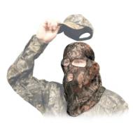 Primos ansigtsmaske full cover