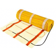 Heatcom varmemåtte 30-150
