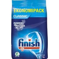Finish/Neophos opvaskepulver
