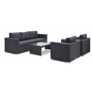 Hillerstorp sofagruppe Viper