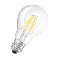 Osram LED Retrofit klar