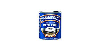 Metalmaling