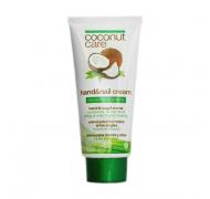 Coconut Care hånd-/neglecreme