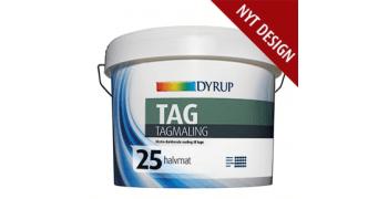Tagmaling