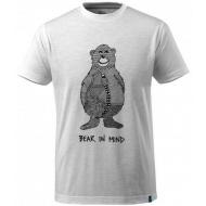 Mascot t-shirt Advanced