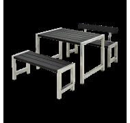 Plus cafe plankesæt 185581-15
