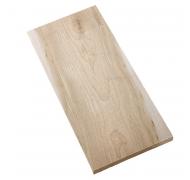 Napoleon ahorn planke