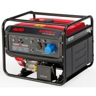 AL-KO generator 6500D-C