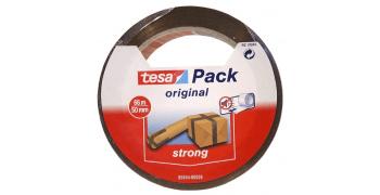 Emballagetape