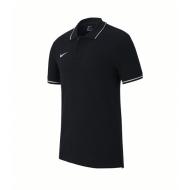 Nike poloshirt Team Club 19