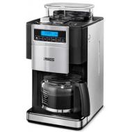 Princess kaffemaskine 1,25L