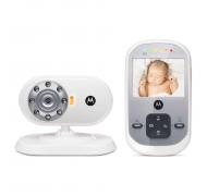 Motorola babymonitor