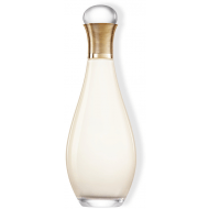 Dior J'Adore Creamy