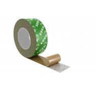 Dafa dampspærretape grøn