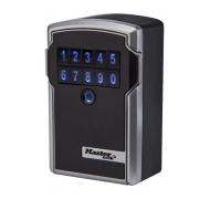 Master lock nøglebox bluetooth