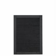 Plus Plank enkeltlåge 17765-15