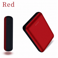 Small powerbank 10.000mAh