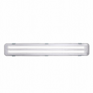 Nordlux Works LED-armatur