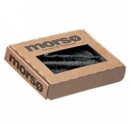 Morsø pakningssæt flad10x200mm