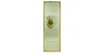 Deco Board