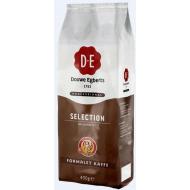 Douwe Egberts kaffe