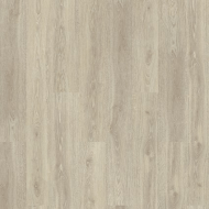 Wicanders Limed Grey Oak