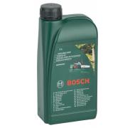 Bosch kædeolie