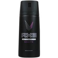 Axe Dry Excite