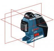Bosch cirkellaser