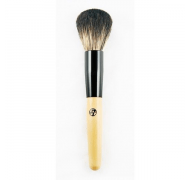 W7 Blusher Brush