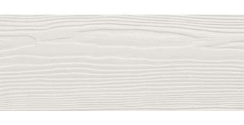 Cedral Lap Wood hvid