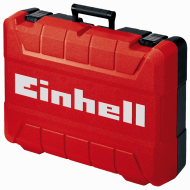 Einhell kuffert 400x550x150mm