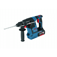 Bosch akku borehammer