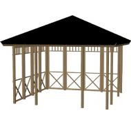 Plus pavillon211