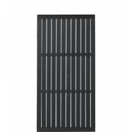 Plus Atrium hegn 15415-15