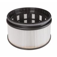 Starmix filter FPPR 3600