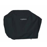 Campingaz Classic and Plancha*