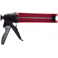 Dana fugepistol H40PS