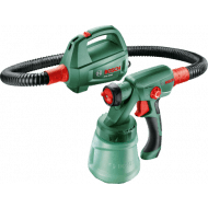 Bosch sprøjtepistol 440W