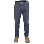 Dunderdon jeans P49
