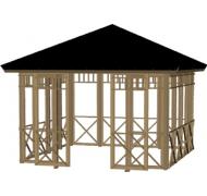 Plus pavillon411