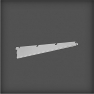 Elfa klik-in konsol platin