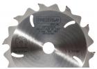 Bosch kap-/geringssav 1600W