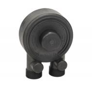 Bosch vandpumpe 2500ltr/t